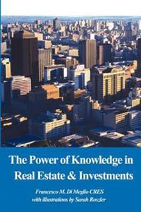 The Power of Knowledge in Real Estate