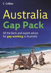 Australia Gap Pack