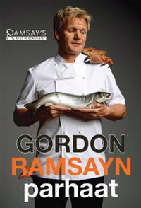 Gordon Ramsayn parhaat