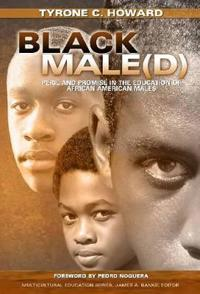 Black Maled