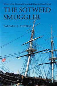 The Sotweed Smuggler