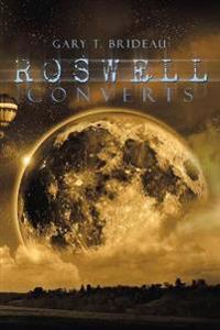 Roswell Converts