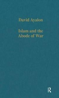 Islam and the Abode of War