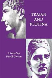 Trajan and Plotina