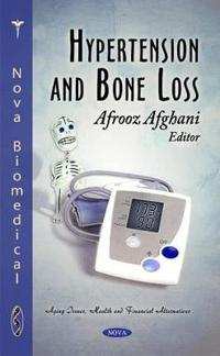 Hypertension and Bone Loss