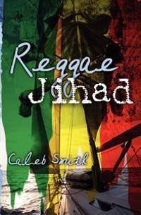 Reggae Jihad