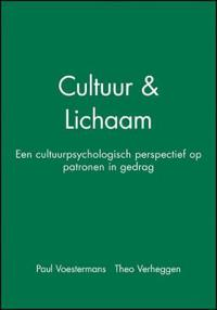 Cultuur & Lichaam