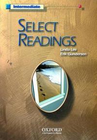 Select Readings Intermediate
