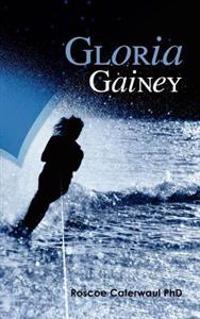 Gloria Gainey