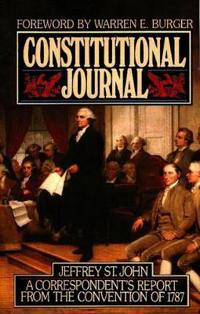 Constitutional Journal