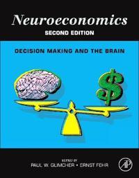 Neuroeconomics