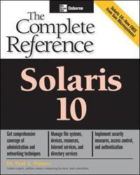 Solaris 10