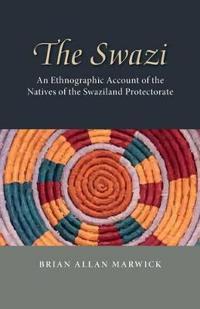 The Swazi
