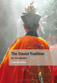 The Daoist Tradition