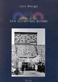 Den Olympiske bombe