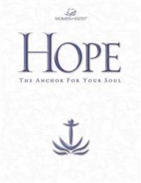Hope Workbook