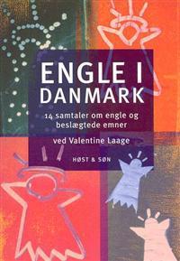Engle i Danmark