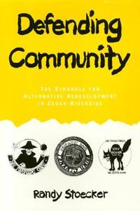 Defending Community