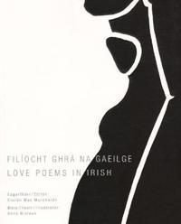 Filiocht Ghra Gaeilge