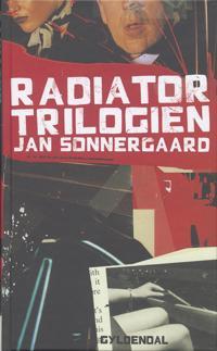 Radiator trilogien