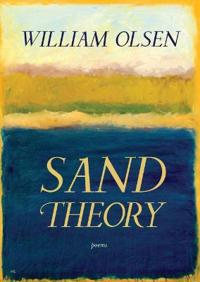 Sand Theory: Poems