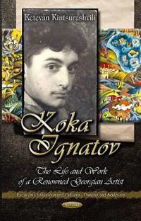 Koka Ignatov