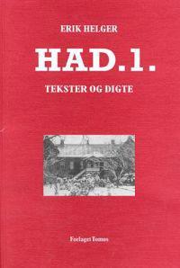HAD.1.