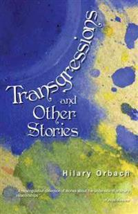 Transgressions and Other Stories