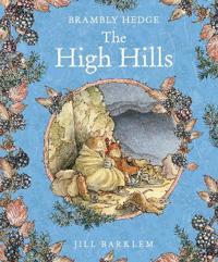 The High Hills