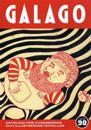 Galago Vol. 90