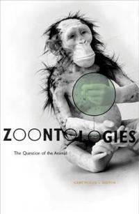 Zoontologies