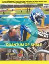 Quantum of Shale