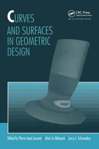 Curves and Surfaces in Geometric Design
