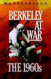 Berkeley at War