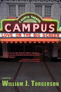 Love on the Big Screen
