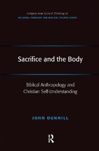 Sacrifice and the Body
