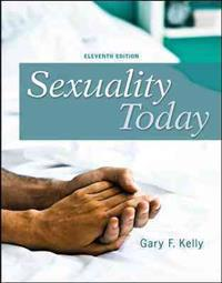 Looseleaf for Sexuality Today