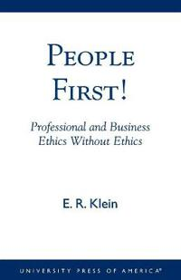 People First!