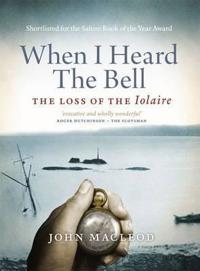 When I Heard the Bell