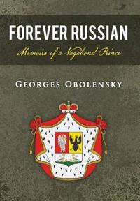 Forever Russian