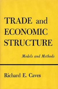 Trade And Economic Structure