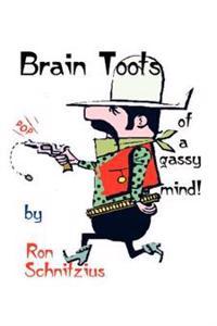 Brain Toots
