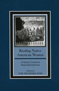 Reading Native American Women