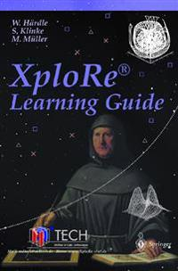 XploRe - Learning Guide