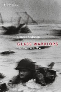 Glass Warriors