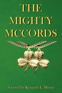The Mighty Mccords