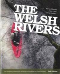 Welsh Rivers
