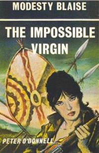 The Impossible Virgin