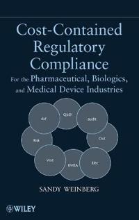 Cost-Contained Regulatory Compliance