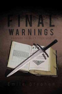 Final Warnings